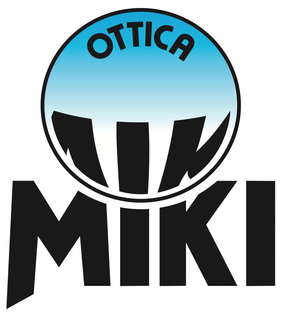 Ottica  Miki